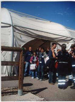 4 campo scuola Marco di Rovereto 2010 2
