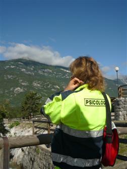 4 campo scuola Marco di Rovereto 2010 5