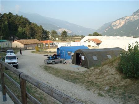 5 campo scuola Marco di Rovereto 2011 008