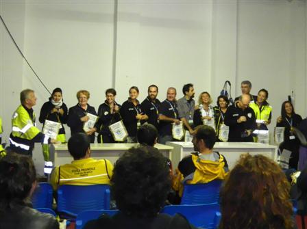 6 campo scuola Marco di Rovereto 21-23 settembre 2012 3