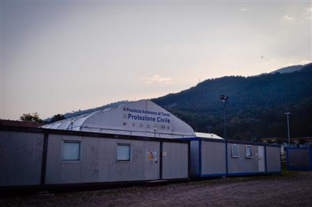 6 campo scuola Marco di Rovereto 21-23 settembre 2012 4