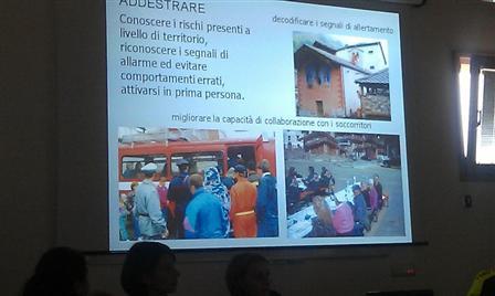 7 campo scuola Marco di Rovereto 4-6 0ttobre 2013 5