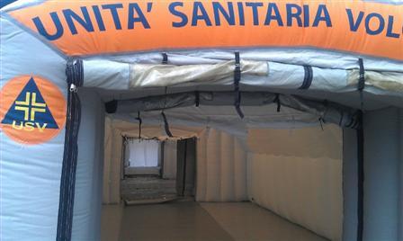 7 campo scuola Marco di Rovereto 4-6 0ttobre 2013 7