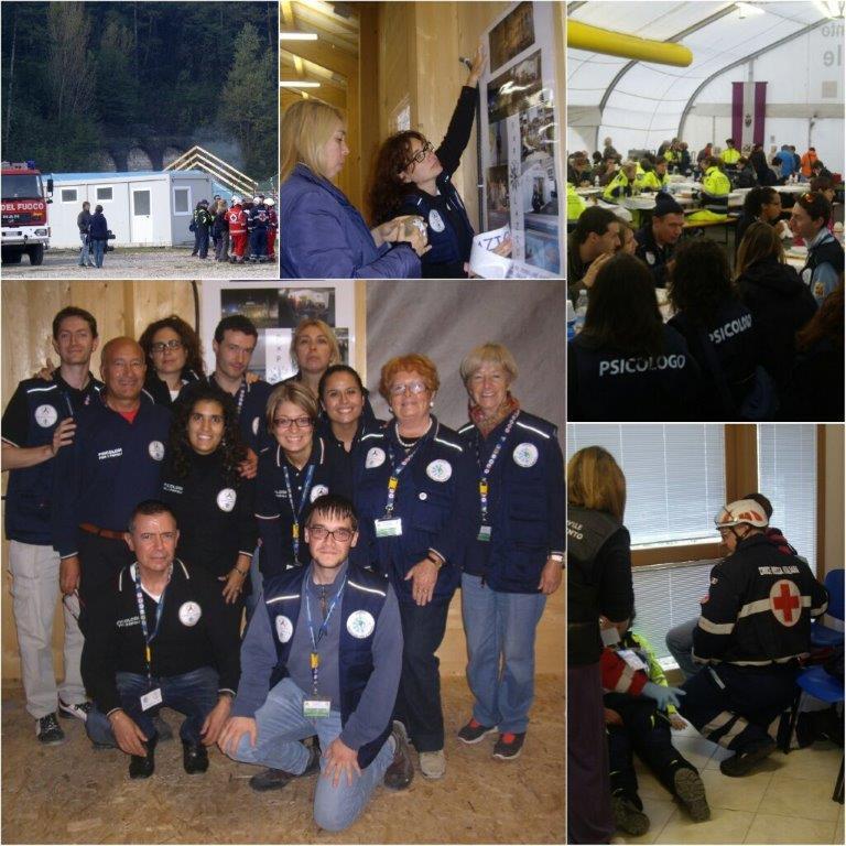 8 campo scuola Marco di Rovereto 26-28 settembre 2014a