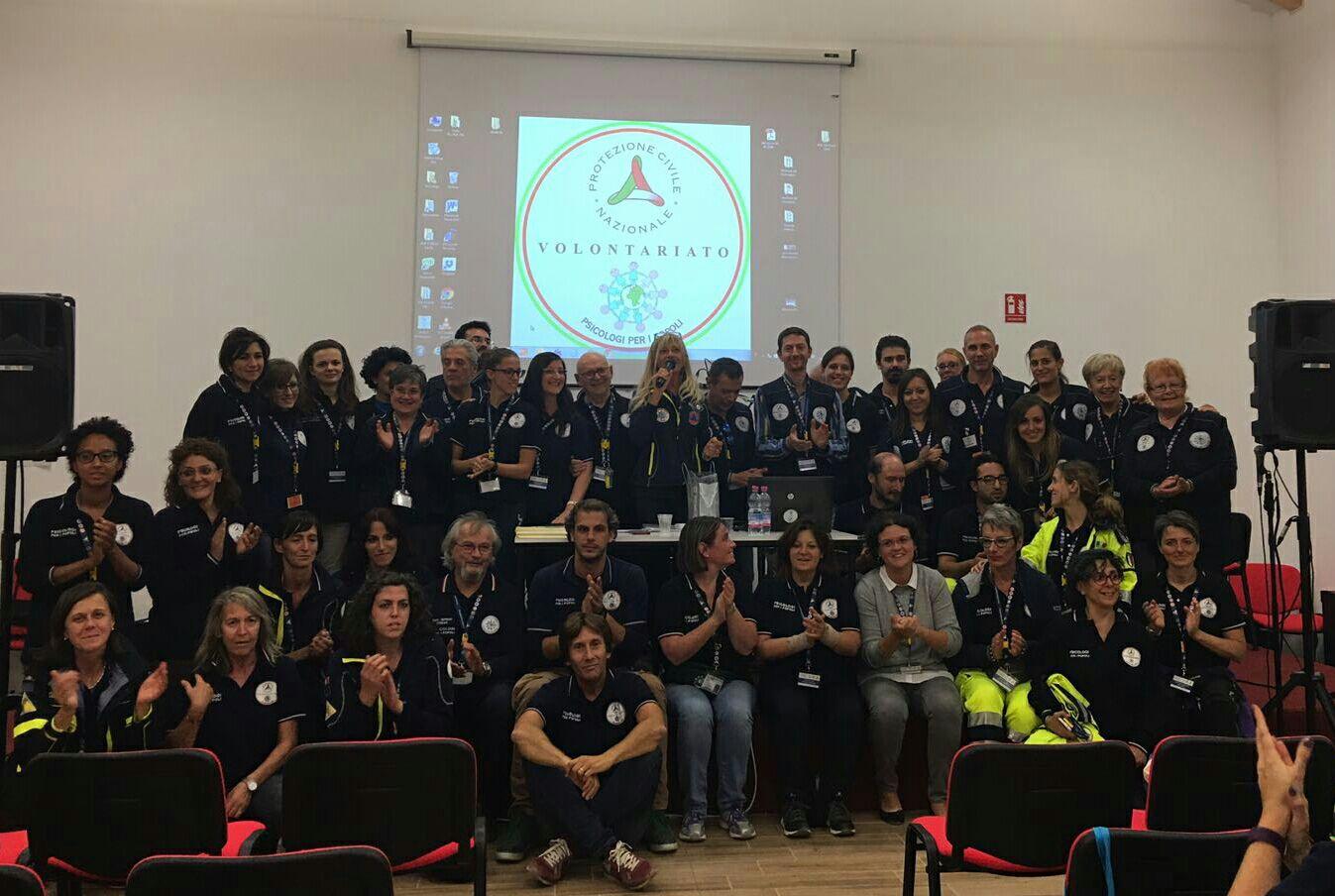 10 campo scuola Marco di Rovereto 2016-09-30