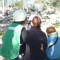 4 campo scuola Marco di Rovereto 2010 3