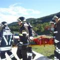 4 campo scuola Marco di Rovereto 2010 4
