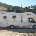 4 campo scuola Marco di Rovereto 2010 6