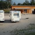 5 campo scuola Marco di Rovereto 2011 009