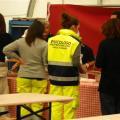 6 campo scuola Marco di Rovereto 21-23 settembre 2012 2