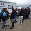7 campo scuola Marco di Rovereto 4-6 0ttobre 2013 2