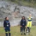 7 campo scuola Marco di Rovereto 4-6 0ttobre 2013 4b