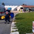 8 campo scuola Marco di Rovereto 26-28 settembre 2014 1