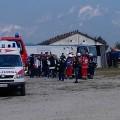 8 campo scuola Marco di Rovereto 26-28 settembre 2014 4