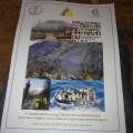 8 campo scuola Marco di Rovereto 26-28 settembre 2014 8