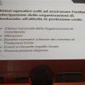corso di formazione per operatori di sala italia 3
