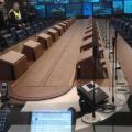 corso di formazione per operatori di sala italia 4