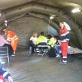 esercitazione di protezione civile lucensis 2014 1