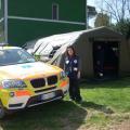 esercitazione di protezione civile lucensis 2014 2