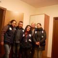 esercitazione di protezione civile lucensis 2014 4