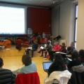 workshop sostegno lutto traumatico
