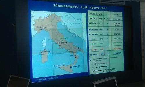 corso di formazione per operatori di sala italia 5
