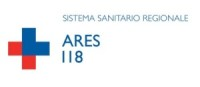 logo_ARES118