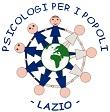 Psicologi per i Popoli Lazio